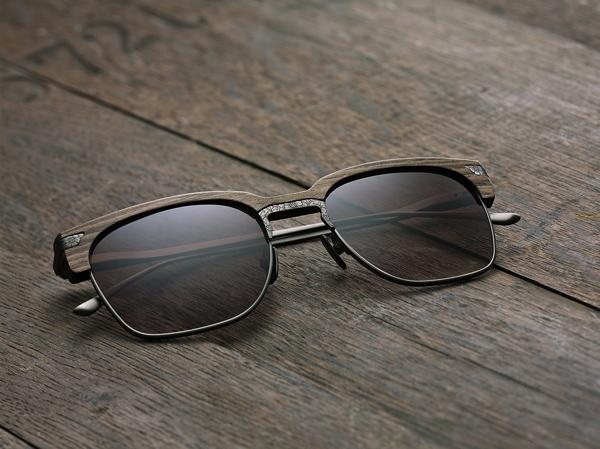 , Brillen